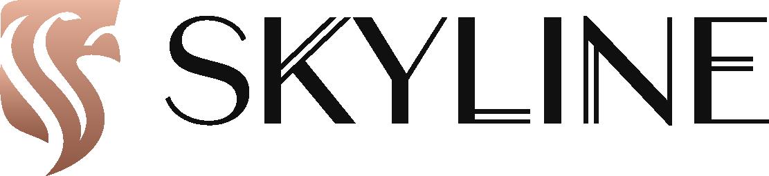 Skyline Builders & Developers Pty Ltd